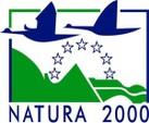logo_rete_natura_2000_medium