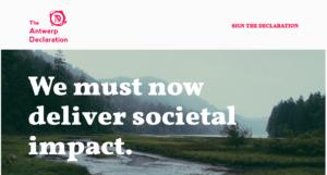 societal-impact