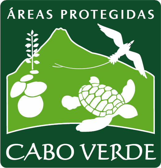 Technical Assistance to the Protected Areas GEF/UNDP Project, Phase I